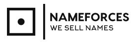 Domain name | Buy and Sale names | Online websites | Amsterdam
